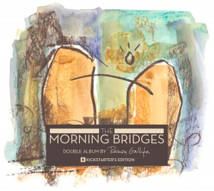The Morning Bridges